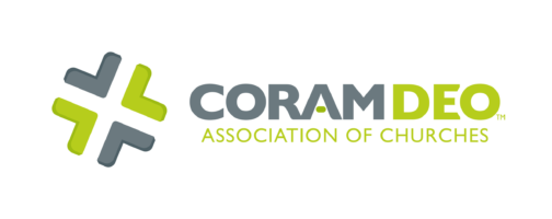 Coram Deo Association of Churches